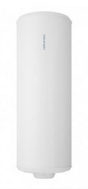 Atlantic chauffe eau electrique chauffeo modele standard vertical mural 200 l resistance blindee thermoplongee 021110