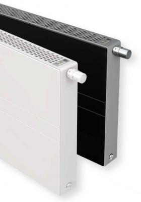 Catalogue radiateur decoratif basse temperature e2 finimetal