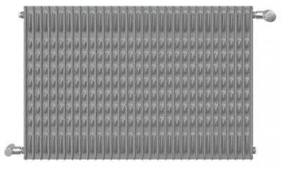 Catalogue radiateur decoratif lamella finimetal 4