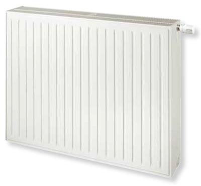 Catalogue radiateur decoratif reggane 3000 finimetal