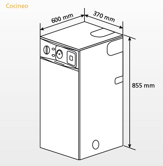 chaudi re fioul condensation atlantic cocineo 5030. Black Bedroom Furniture Sets. Home Design Ideas