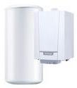 Chaudiere gaz a condensation naneo emc m 24 bs 80 de dietrich