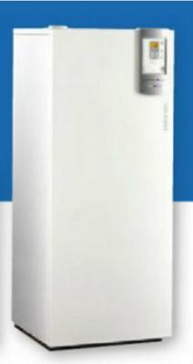 Chaudiere gaz atlantic perfinox condens duo 5024 vi r chauffage ecs