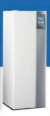 Chaudiere gaz effinox condens duo 5024 vi r atlantic