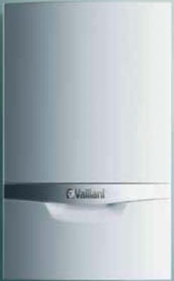 Chaudiere murale gaz condensation vaillant ecotec plus 3