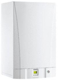 Chaudiere murale zena ms 24 bic de dietrich raccordement cheminee