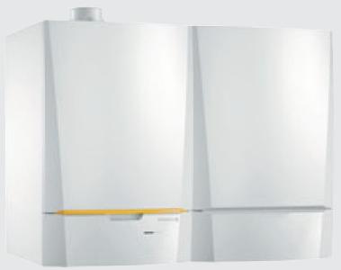 Chaudiere murales innovens mca 15bs 60 gaz a condensation de dietrich