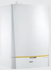 Chaudiere murales innovens mca 2528 bic gaz a condensation de dietrich