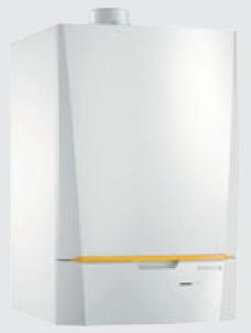 Chaudiere murales innovens mca 2528 mi gaz a condensation de dietrich