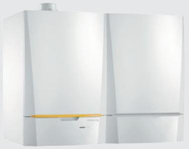 Chaudiere murales innovens mca 25bs 60 gaz a condensation de dietrich