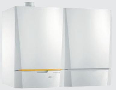 Chaudiere murales innovens mca 35bs 60 gaz a condensation de dietrich
