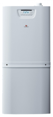 Chaudiere saunier duval duomax f30 90 condensation