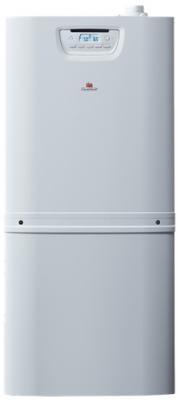 Chaudiere saunier duval duomax f34 90 condensation