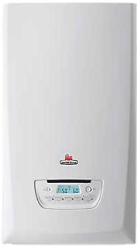 Chaudiere saunier duval themafast f25 condensation