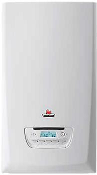 Chaudiere saunier duval themafast f35 condensation