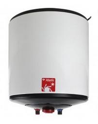 Chauffe eau electrique atlantic sur evier serie etroite 15 litres 325116