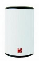 Chauffe eau electrique atlantic sur evier serie etroite 30 litres 321104