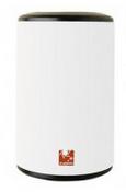 Chauffe eau electrique atlantic sur evier serie etroite 50 litres 327106