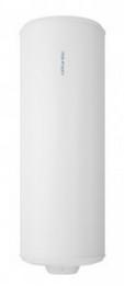 Chauffe eau electrique chauffeo plus atlantic vertical mural 100 l resistance steatite 051010