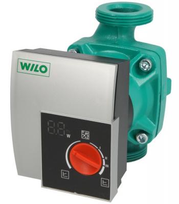 Circulateur wilo yonos pico 251 4 4164006 g 1 12 130 mm