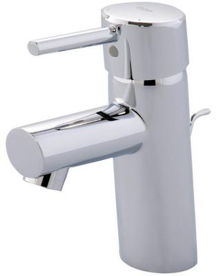 Grohe concetto mitigeur de lavabo 32204001