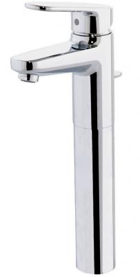 Grohe europlus mitigeur de lavabo 32618002