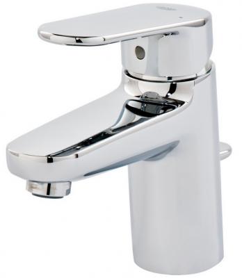 Grohe europlus mitigeur de lavabo 36612002