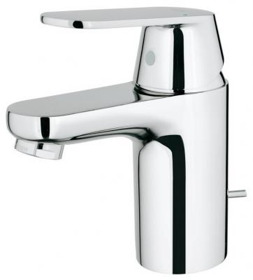 Grohe eurosmart cosmopolitan mitigeur de lavabo 32825000