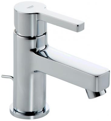 Grohe lineare mitigeur monocommande de lavabo 32109000