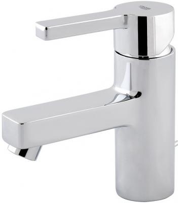 Grohe lineare mitigeur monocommande de lavabo 32114000