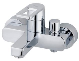 Grohe quadra mitigeur de bain 32638000