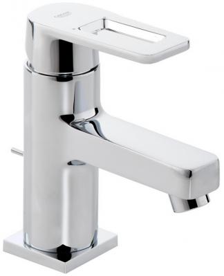 Grohe quadra mitigeur de lavabo 32631000