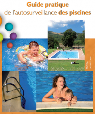 Guide pratique d autosurveillance des piscines