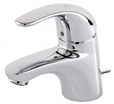 Hansgrohe focus e mitigeur de lavabo 31700000