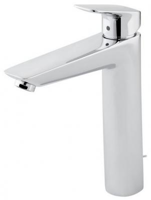 Hansgrohe logis 190 mitigeur de lavabo 71090000
