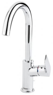 Hansgrohe logis 210 mitigeur de lavabo 71130000