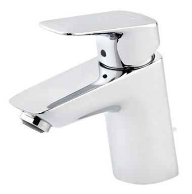 Hansgrohe logis 70 mitigeur de lavabo 71070000
