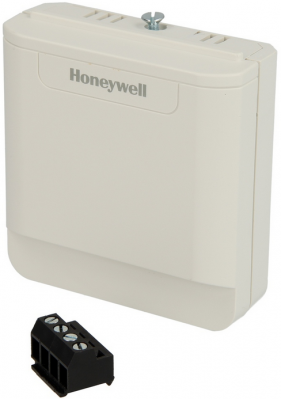 Honeywell sonde d ambiance externe pour thermostat d ambiance cm907