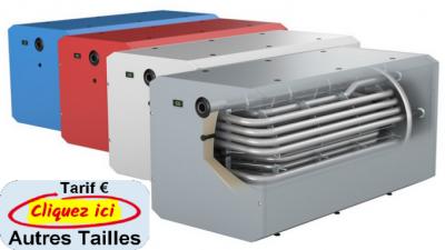 Oeg preparateur d eau chaude horizontal support pour chaudiere sur sol avec 1 echangeur a tube lisse de 120 a 500 litres 1