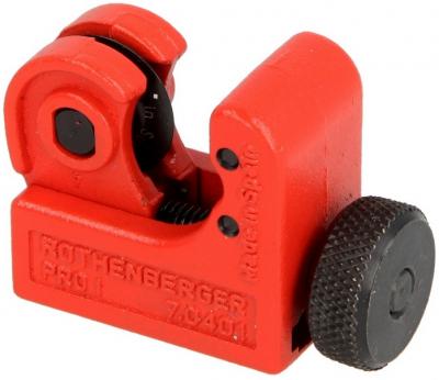 Rothenberger coupe tube mincut i pro 70401