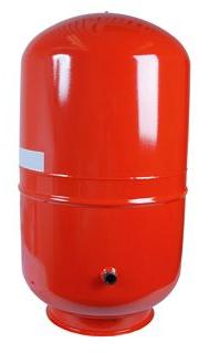 Vase d expansion zilmet zilflex h 150 litres