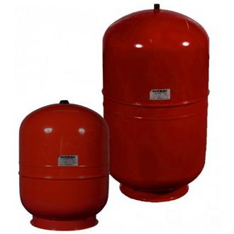 Vase d expansion zilmet zilflex h 250 litres