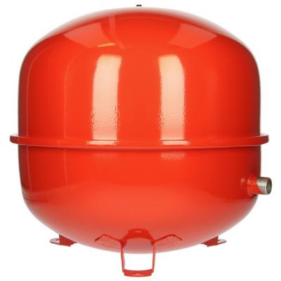 Vase d expansion zilmet zilflex h 35 litres