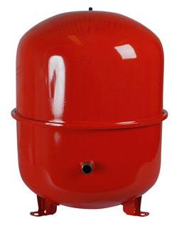 Vase d expansion zilmet zilflex h 50 litres