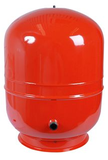 Vase d expansion zilmet zilflex h 80 litres