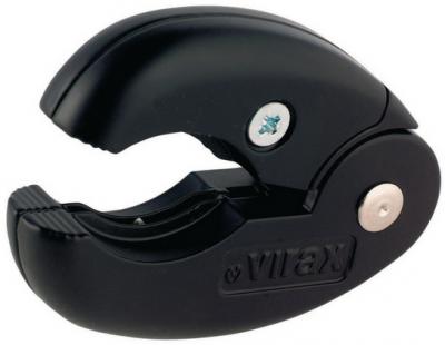 Virax coupe gaine pour cannelure pas de 2 7mm 211627