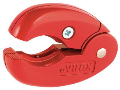 Virax coupe gaine pour cannelure pas de 4mm 211640