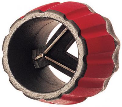 Virax ebavureur interieurexterieur tonneau cuivre 221250